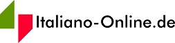 Italienisch online lernen